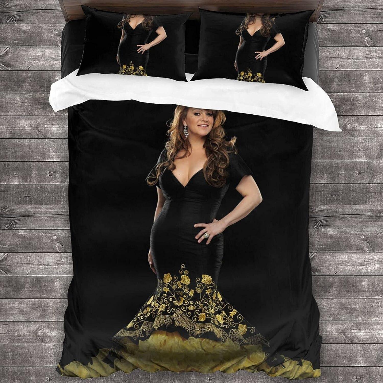 Free Shipping New Jenni Rivera Quilt Popular Set Decorative 3 with Piece 2 Bedding Pi