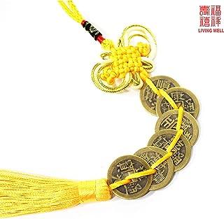 Best copper feng shui Reviews