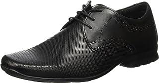 Flexi Harley Zapatos para Hombre