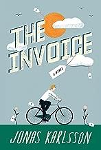 The Invoice: A Novel