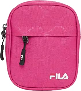 Fila Berlin New Pusher Back