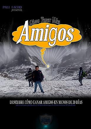 Amazon.com: El Secreto de los Famosos: DESCUBRE CÓMO GANAR ...