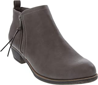 Women's Tina Ankle Bootie