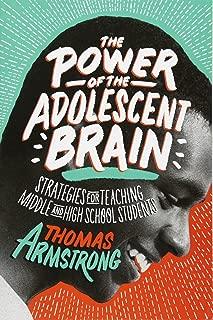 Best power brain teaching Reviews
