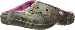 Freesail Realtree Lined