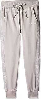 Champion 111358 ES033WWT Women's Pants, Medium, Grey
