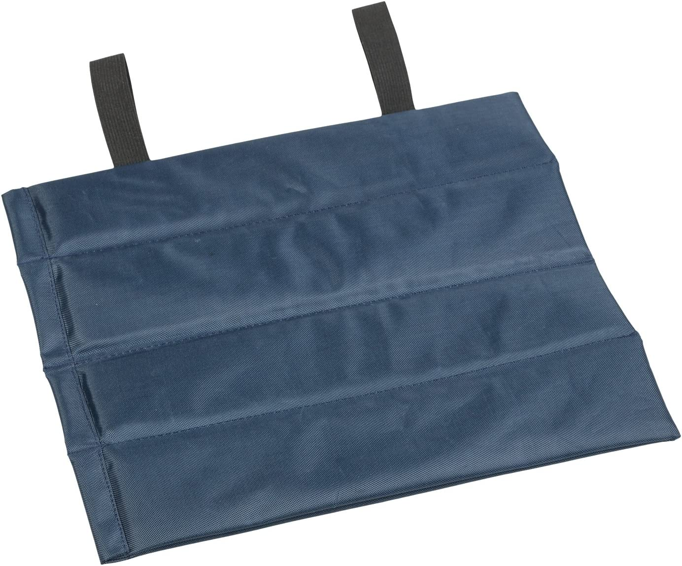 Idena Seat Financial sales Trust sale Cushion and Pads Blue Keine