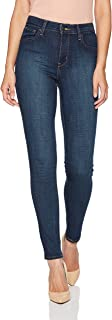 Women's 721 High Rise Skinny Jean