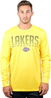 Best lakers back to back t shirt Reviews