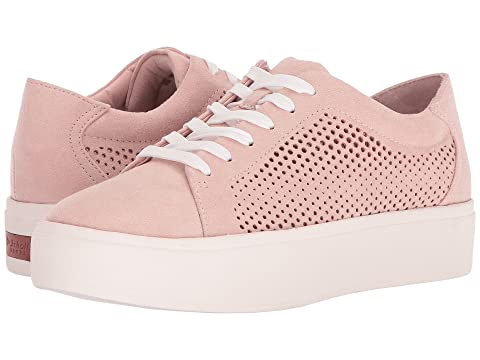 56424852ac Dr. Scholl's Kinney Lace at Zappos.com