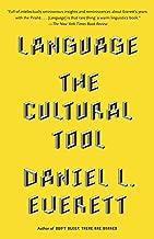 Best language the cultural tool daniel everett Reviews
