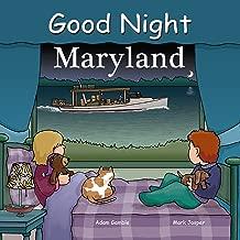 maryland abc book