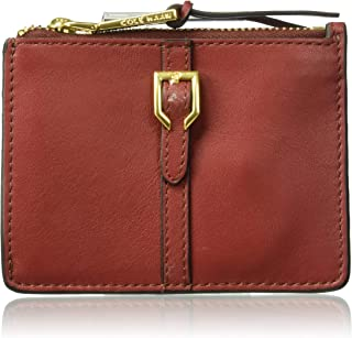 Cole Haan Kayden Zip Card CASE