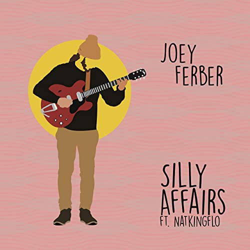 Silly Affairs (feat. NatKingFlo)