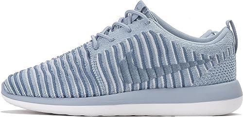 Nike 844929-400, Chaussures de Trail Femme