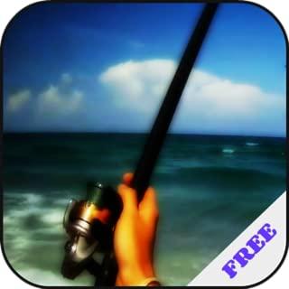 Fishing Leisure