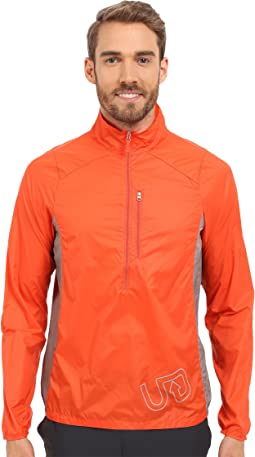 Ultimate Direction - Marathon Shell Jacket