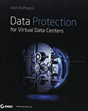 Best data protection for virtual data centers Reviews