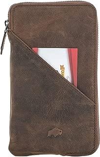 Best universal wallet case Reviews