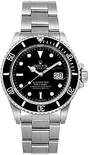 Best rolex submariner deals Reviews