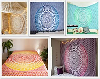 Best wholesale bohemian tapestries Reviews