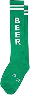 hash socks