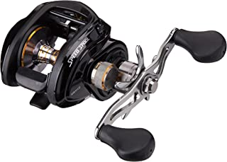 Best laser pro speed spool casting combo Reviews