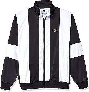 adidas Originals Men's Bailer Track Top Jacket
