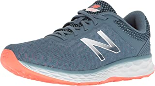 New Balance Women's Fresh Foam Kaymin Trail Shoes