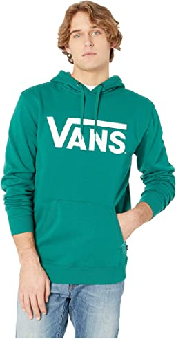 4b67377b379a10 Vans vans x peanuts good grief pullover hoodie