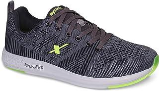 Buy Sparx Men's Sports \u0026 Outdoor Shoes