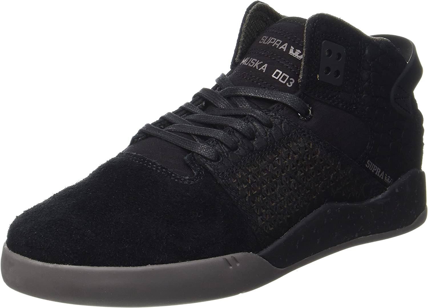 Supra Men's Skytop Iii Trainers