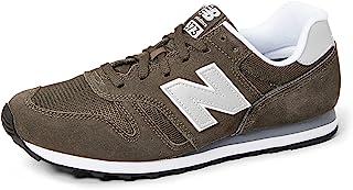 New Balance Herren 373 Core Sneaker
