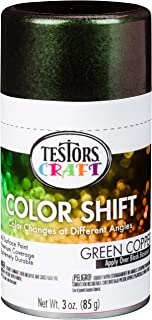 Testors 330572 Painting and Drawing, Multicolor
