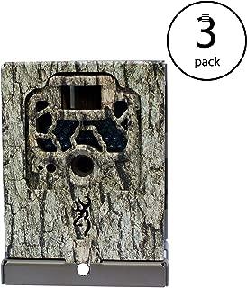 Best wood box camera Reviews