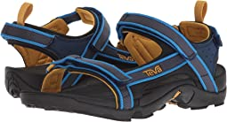 Teva Kids - Tanza (Big Kid)