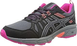 ASICS Kadın Gel-Venture 7 Spor Ayakkabılar