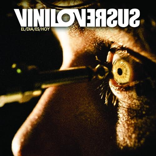 Yo Cambié by Viniloversus on Amazon Music - Amazon.com