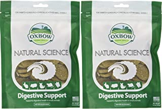 Best oxbow digestive supplement Reviews