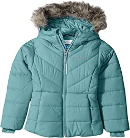 Columbia Kids - Katelyn Crest Jacket (Toddler)