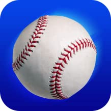 Baseball Shots
