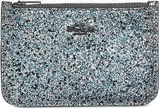 Best coach glitter zip wallet Reviews