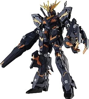 Tamashii Nations Rx-0 Unicorn Gundam Unit 02 Banshee Mobile Suit Gundam UC