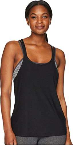 Beyond Yoga - Weekend Traveler Strappy Tank Top