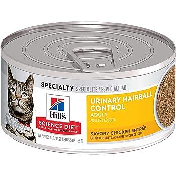 kd diet cat food missoula