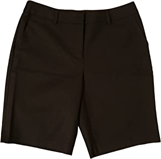 Women Shorts with 4 Pockets