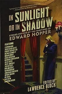 shadow block