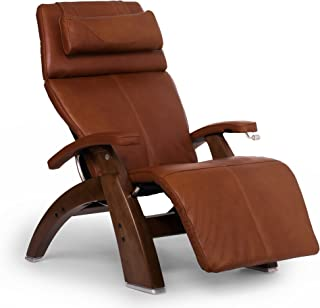 Best relax the back chair Reviews