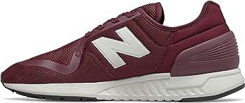 New Balance Men's 247S Lifestyle Shoes