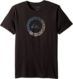 Quiksilver Kids - Shores Away Tee (Big Kids)